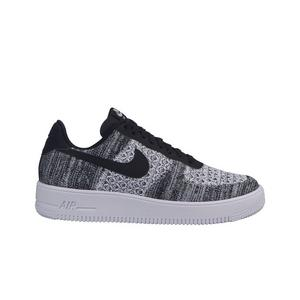 on sale ef773 4c16b Nike Air Force 1 LV8 Style