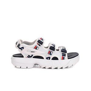 4f62cc51dcf Sandals & Slip-ons