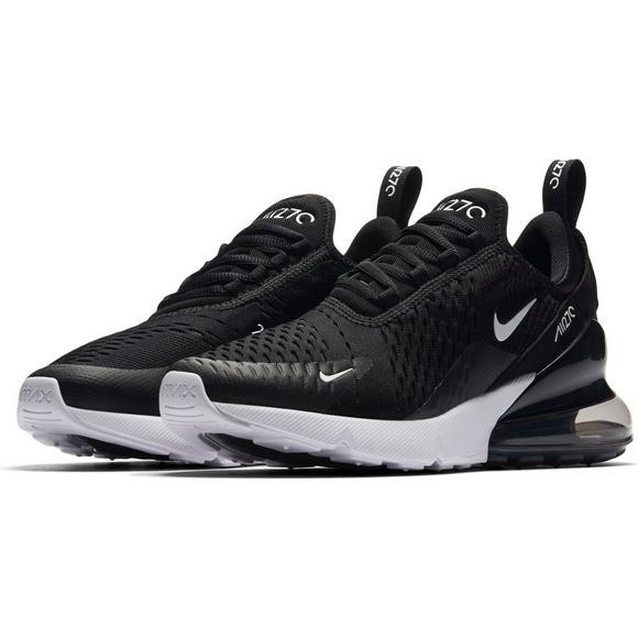 uk availability 7514d bb2e4 Nike Air Max 270