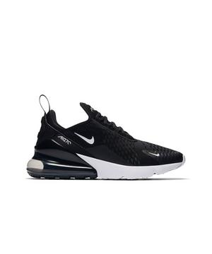 nike air max 270 anthracite femme