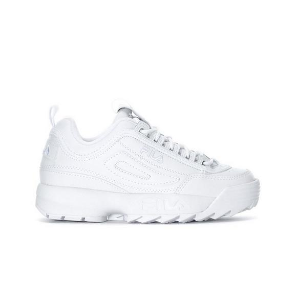 order online special selection of skilful manufacture Fila Disruptor II