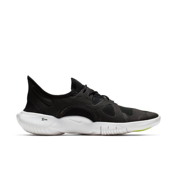 8234e3602b6 Nike Free RN 5.0