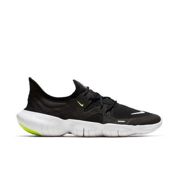 release date 12e2e efde0 Nike Free RN 5.0