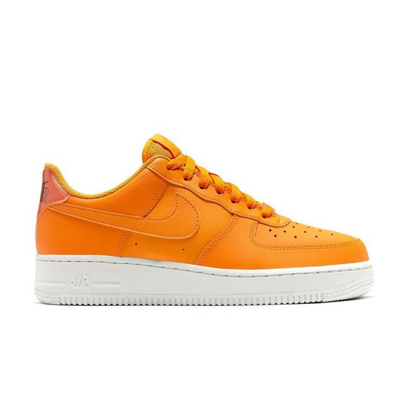 buy online 61233 4e2b9 Nike Air Force 1 '07 Essential