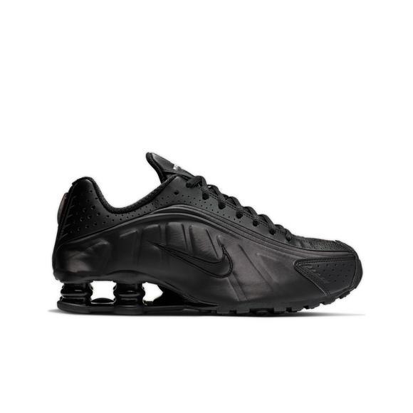 1aec3eb9b2c Nike Shox R4