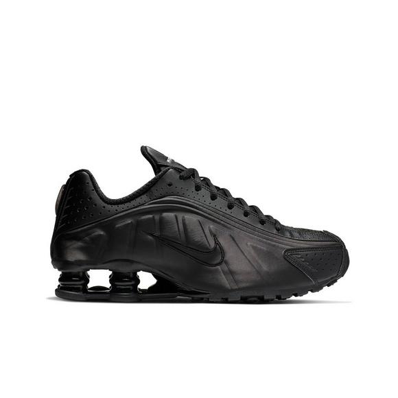 more photos a9263 277bd Nike Shox R4