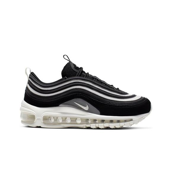 later superior quality outlet store sale Nike Air Max 97