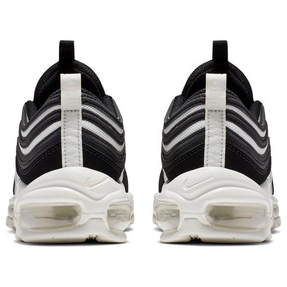 Concrete Floor Nike Air Max 97 Premium Womens Running Shoes