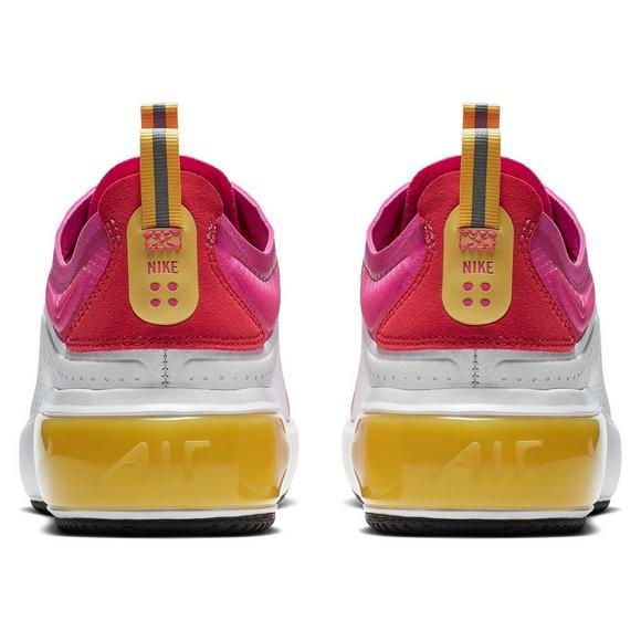 cobra nike scarpe