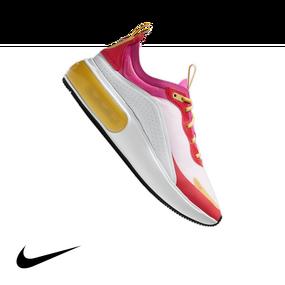big sale 8b258 0be48 Nike Air Max Dia SE