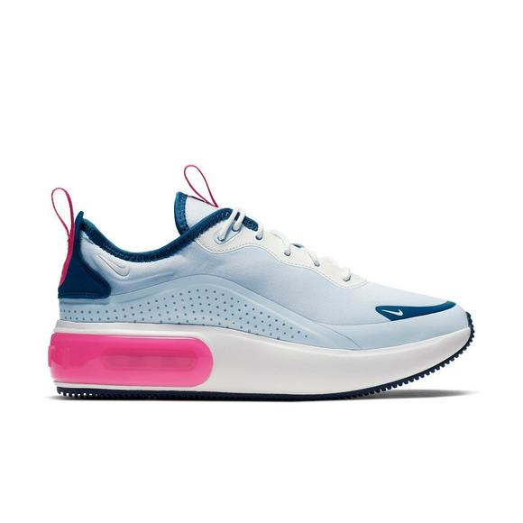 ba0f4340783bd Nike Air Max Dia