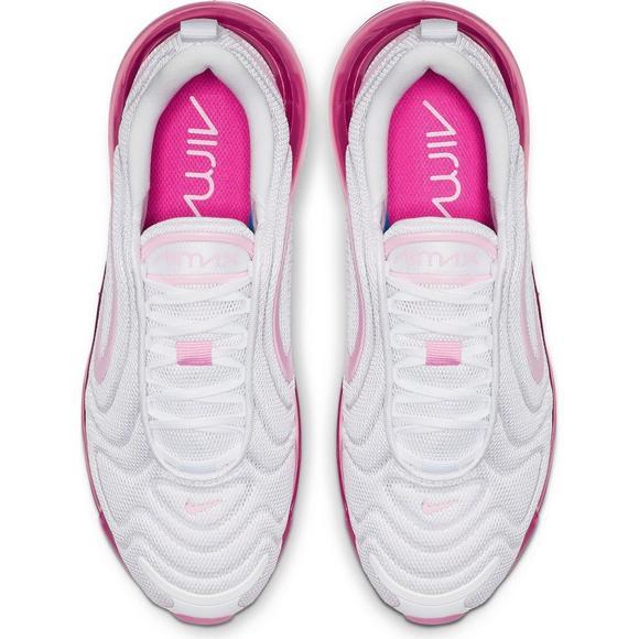 size 40 5a803 f4dc8 Nike Air Max 720