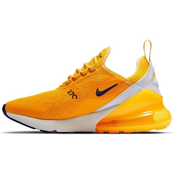 new style 83d07 41081 Nike Air Max 270