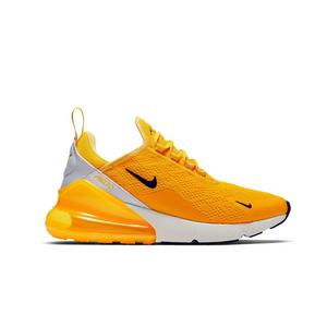 new styles 2746a d214e Nike Air Max