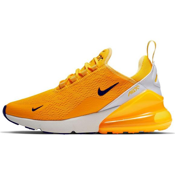 new style a4822 3785c Nike Air Max 270