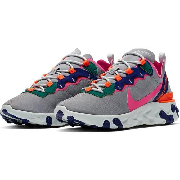 newest 81507 9e201 Nike React Element 55