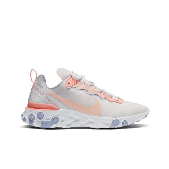 newest 3855d 1c2e5 Nike React Element 55