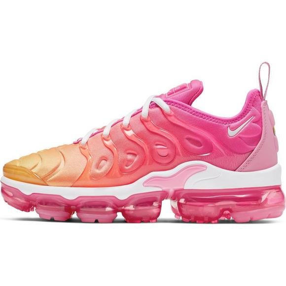 wholesale dealer fb3ed 86e23 Nike Air VaporMax Plus