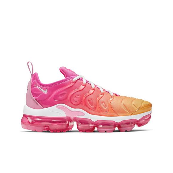wholesale dealer d6e6d 4a7a1 Nike Air VaporMax Plus