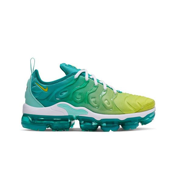 59a4e7f72ae85 Nike Air VaporMax Plus