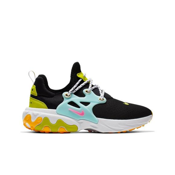 save off 11f6e b4ecb Nike React Presto