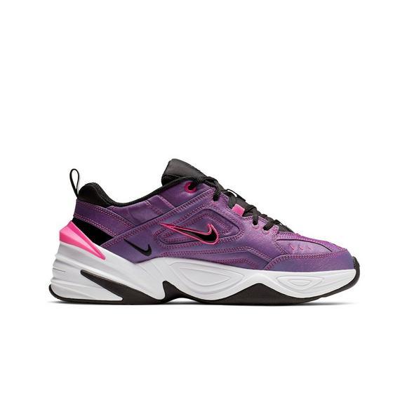 sale usa online usa cheap sale great deals 2017 Nike M2K Tekno SE