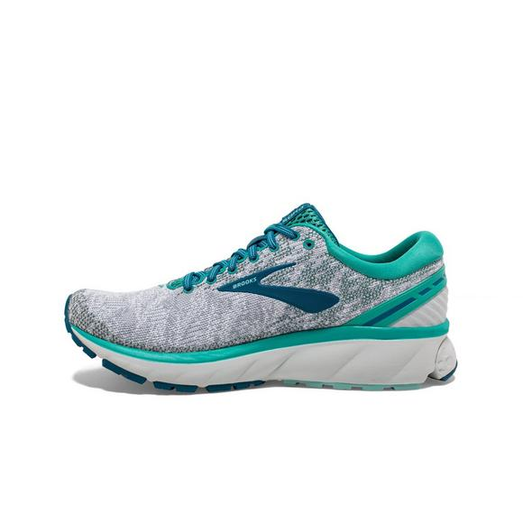 sports shoes 90d80 8f3cf Brooks Ghost 11