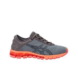 najlepiej sprzedający się wysoka jakość nowy haj Asics Shoes