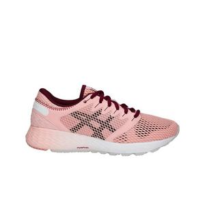 e65ba9c7ed5 Standard Price 130.00 Sale Price 79.95. 4 out of 5 stars. Read reviews.  (9). Asics Roadhawk ...