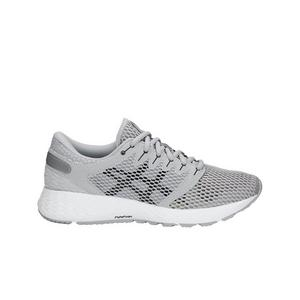 5e1d3b23f06 Standard Price 100.00 Sale Price 49.97. 4.5 out of 5 stars. Read reviews.  (24). Asics Roadhawk ...