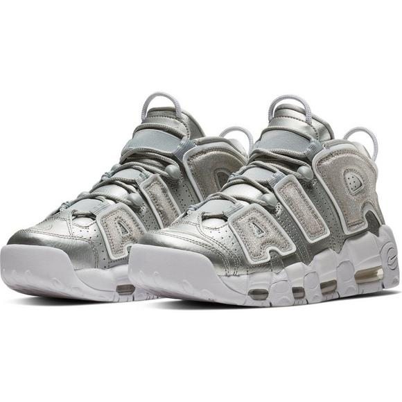 2591c5f972b4 Nike Air More Uptempo