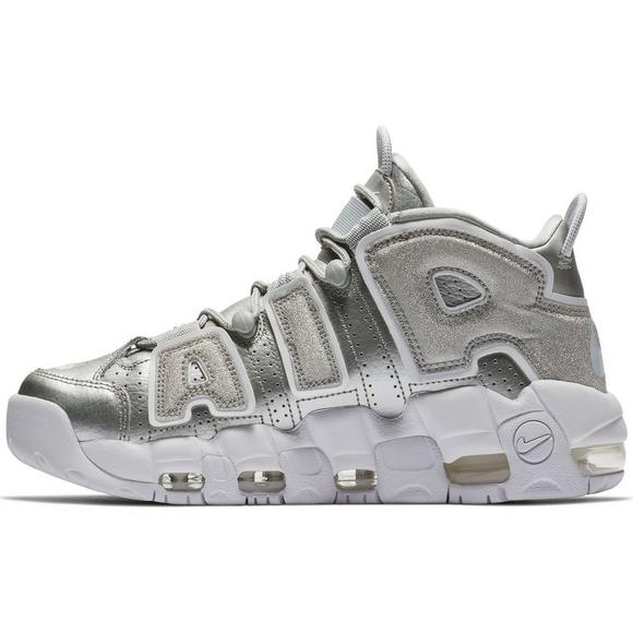 huge discount 4b96a 0efc4 Nike Air More Uptempo