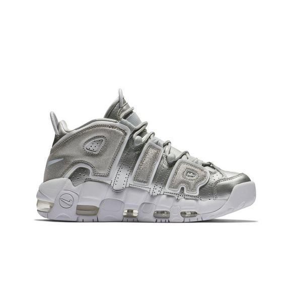 huge discount d398d 0ba22 Nike Air More Uptempo