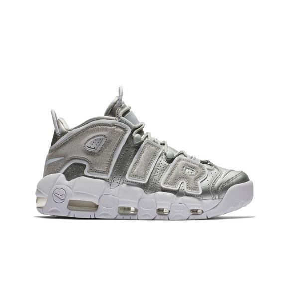42f40bc5bb77ff Nike Air More Uptempo
