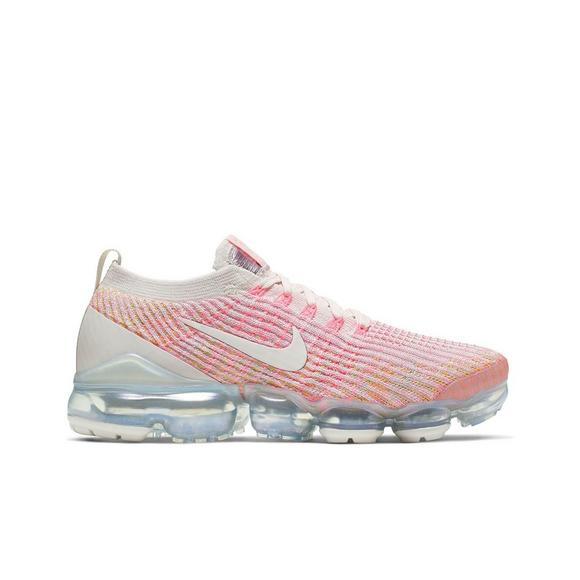 cheap for discount 38688 8e136 Nike Air VaporMax Flyknit 3