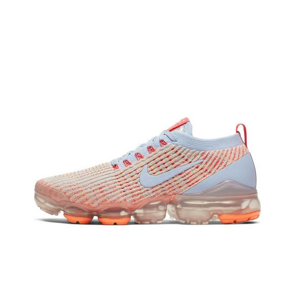 new product ad5e5 d7941 Nike Air VaporMax Flyknit 3