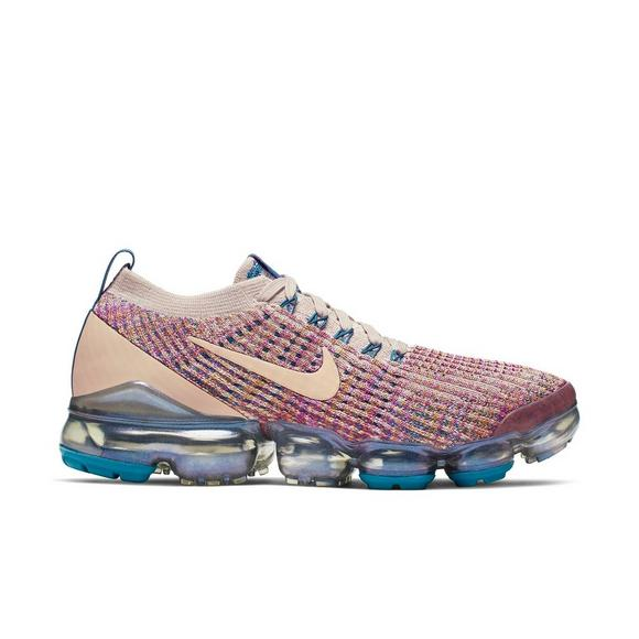 new styles 079f2 72d95 Nike Air VaporMax Flyknit 3