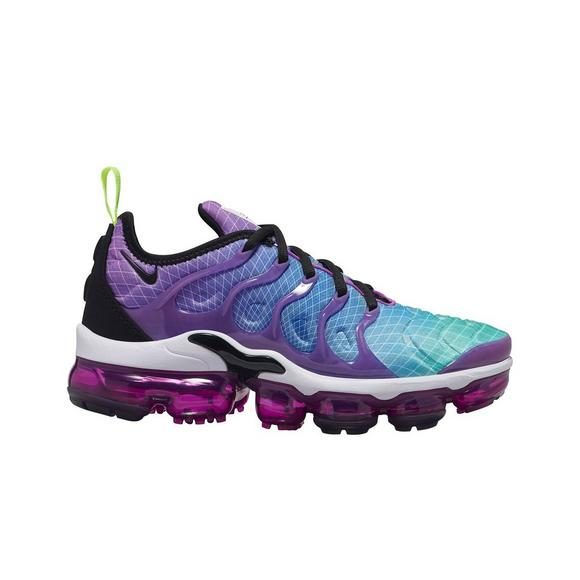 cheaper e4435 554a3 Nike Air VaporMax Plus