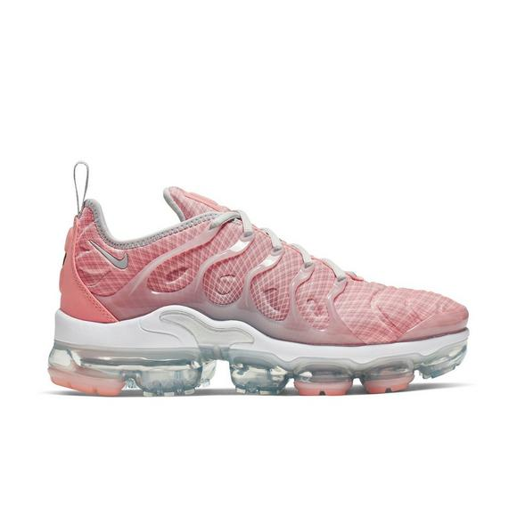 outlet store ab018 b13be Nike Air VaporMax Plus