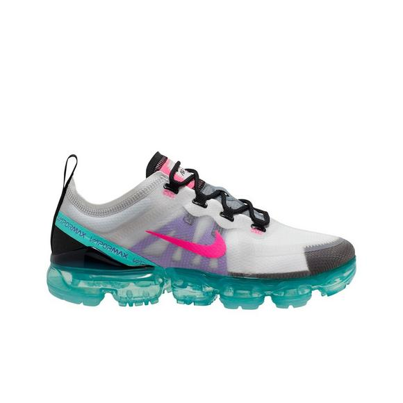 Women's VaporMax Shoes.