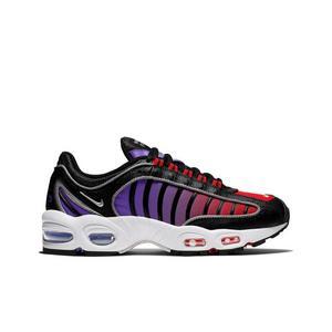 501d5646 Women's Shoes