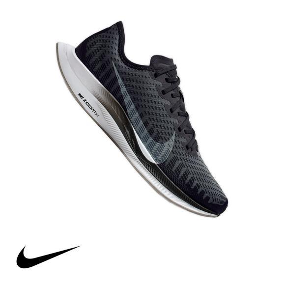 the best attitude b895a f6982 Nike Zoom Pegasus Turbo 2