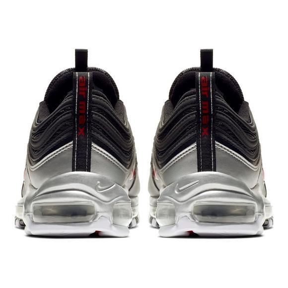a45a998301 Nike Air Max 97 QS