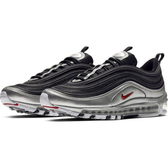new arrivals 74eae d08a4 Nike Air Max 97 QS