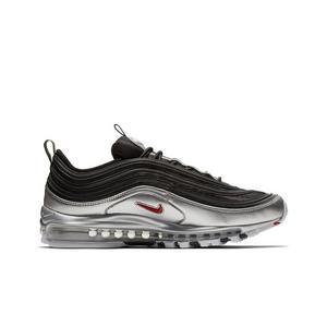 dfd7169dd ... Nike Air Max 97 QS