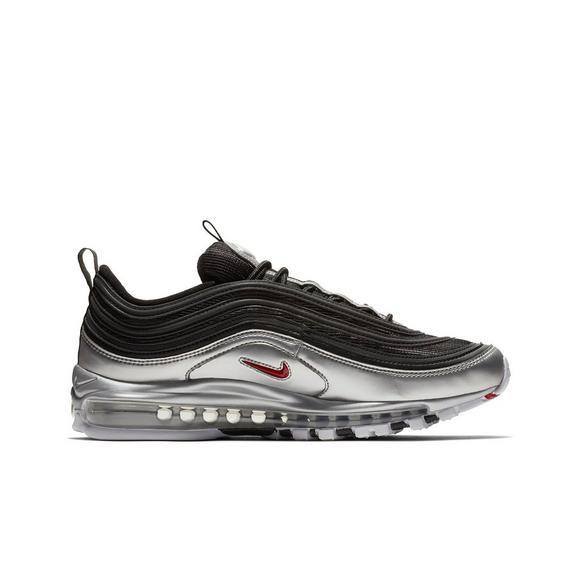 97b3f5c56cb2 Nike Air Max 97 QS