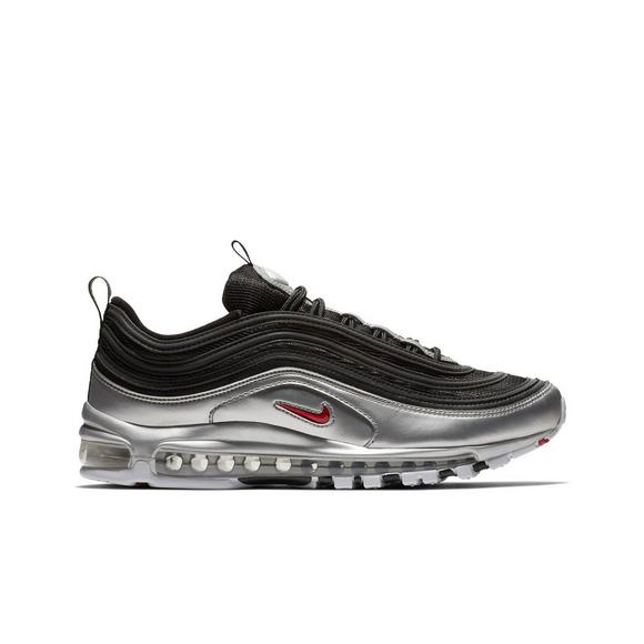 1a0b10d55cd Nike Air Max 97 QS
