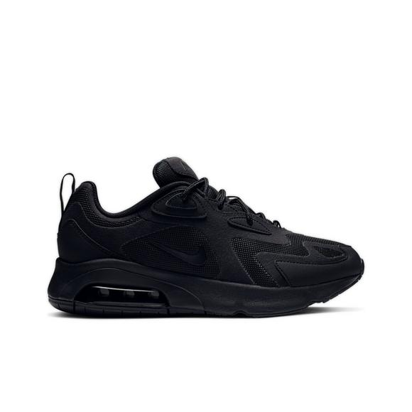 Nike Mens Air Max 200