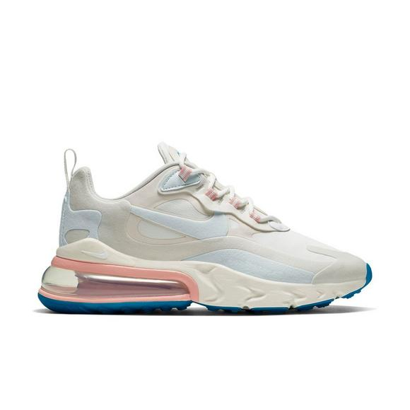 100% authentic ee170 d40f0 Nike Air Max 270 React