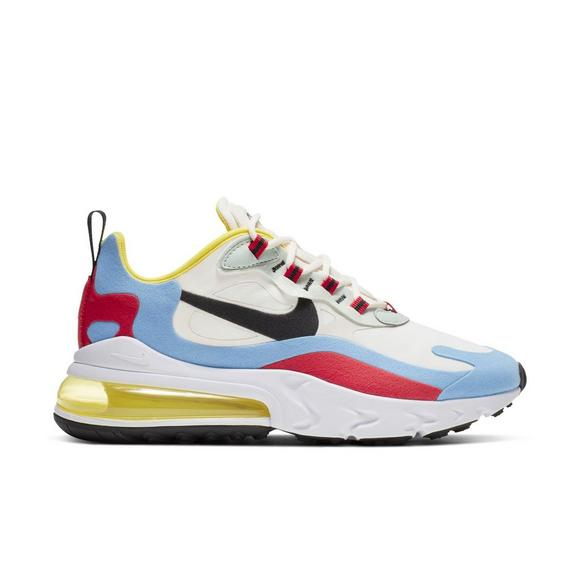 various colors c2096 c67e3 Nike Air Max 270 React